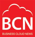 Business Cloud News