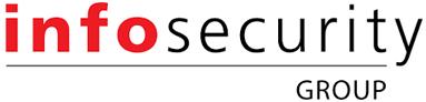 Info Security Magazine