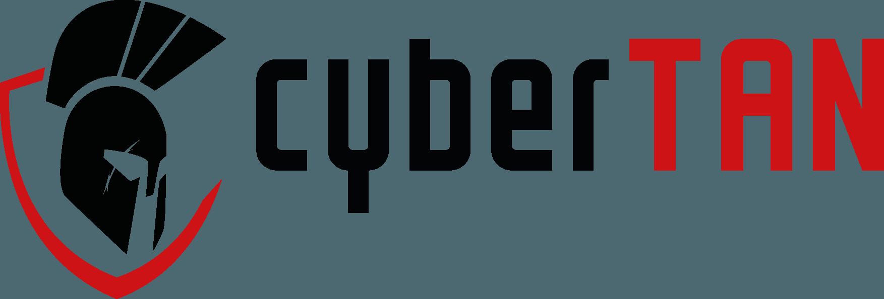 CyberTAN logo