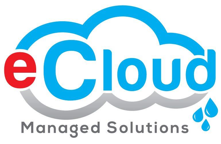ECloud Logo