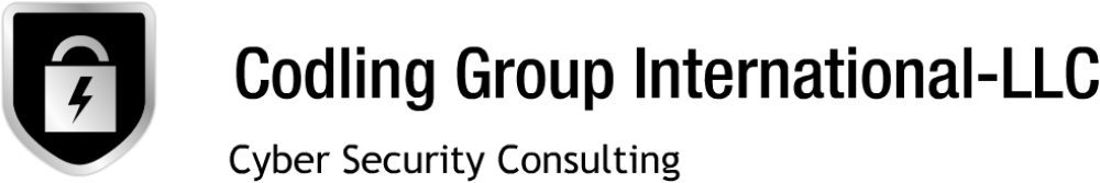 Codling Group International logo