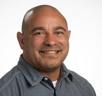 Josh Bosquez