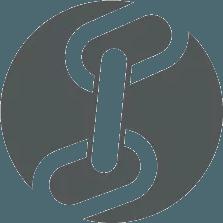 Innovum Logo