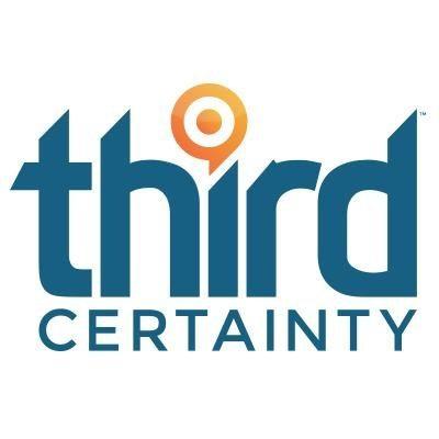 Third Certainty