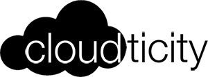 Cloudticity Logo