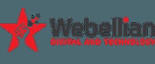 Webellian Logo