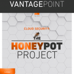 Honey Pot Report Cover