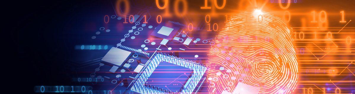 Biometric Authentication: Is It Effective? - Armor