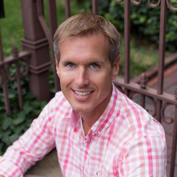 Matt Cook Image