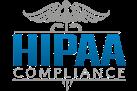Logo Cert Hipaa