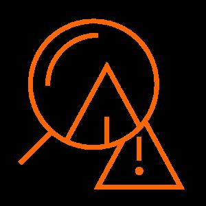 Malware Icon
