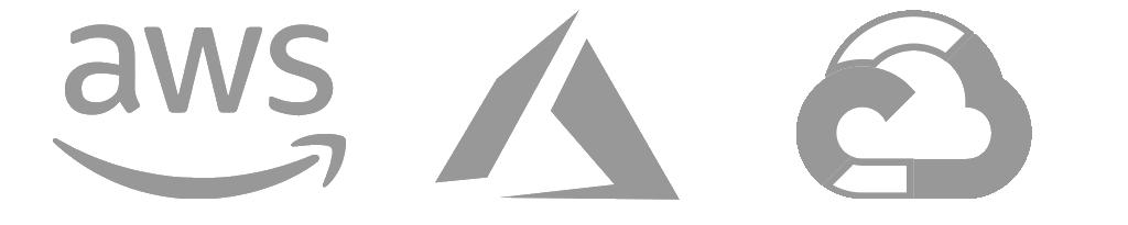 Cloud Logos