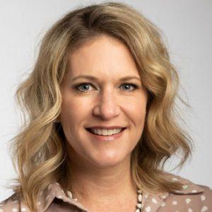 Heather Hepler Profile