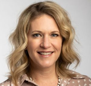 Heather Hepler